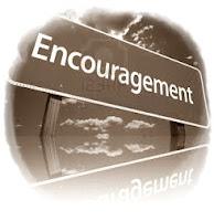 encouragement hindi story