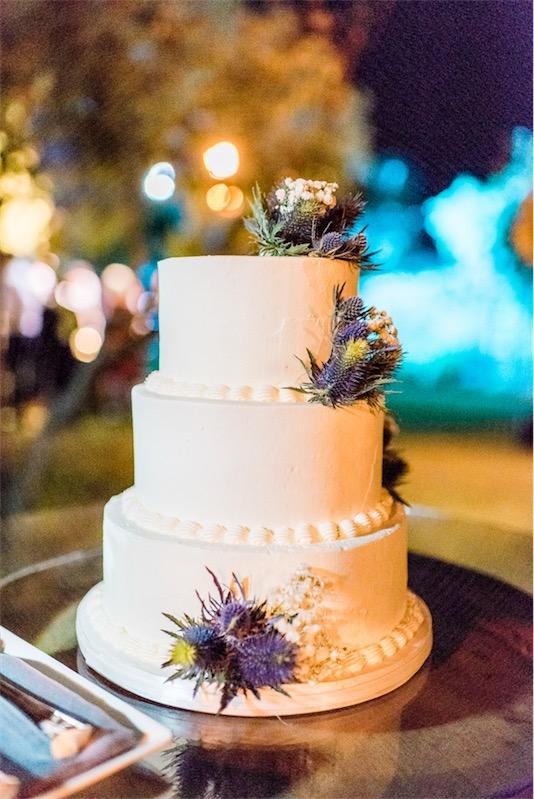 boda a la sombra de los arboles chicanddeco blog