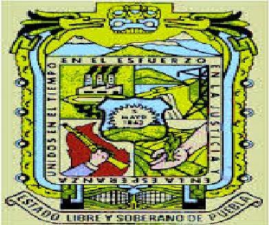 Frente Común del Estado de Puebla