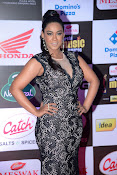 mumaith khan latest photo gallery-thumbnail-14