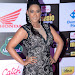 mumaith khan latest photo gallery-mini-thumb-14