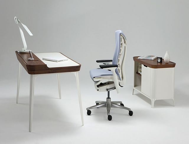 best buy home office furniture contemporary design ideas