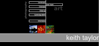 1999 design