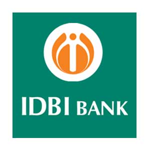 IDBI Recruitment of Chartered Accountants