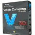 Download Wondershare Video Converter Ultimate With Crack & Serial