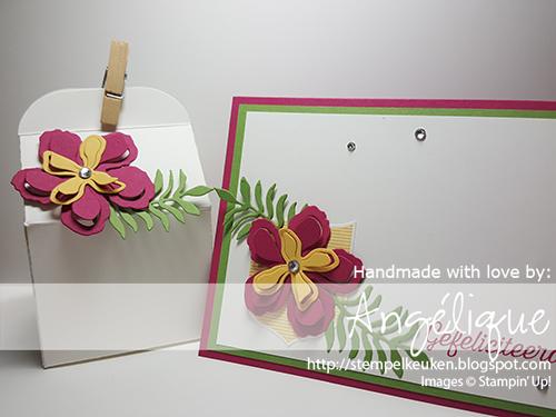 http://stempelkeuken.blogspot.com/2017/02/hi-en-welkom-bij-de-global-stamping.html Koop jouw Stampin' Up! artikelen bij de Stempelkeuken #stempelkeuken #stampinup #stempelen #denhaag #westland #botanicalblooms #badgesbanners #badge #banners #cards #cardmaking #bakersbox #botanicalbuilder #sosaffron #rosered #wildwasabi #cardmaking #kaartjehoorterbij #kaartenmaken #workshop
