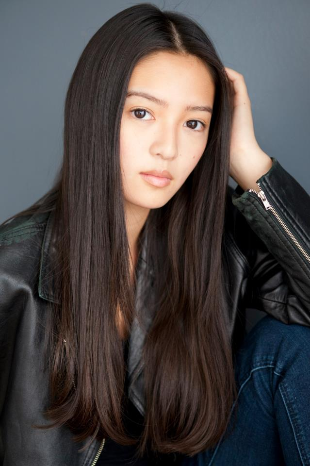 Titans Season 2 Chelsea T Zhang Joins Cast As Ravager In Dc Universe Series Zhang, who will play rose wilson/ravager in titans season 2, teases her preparation for the role. chelsea t zhang joins cast as ravager