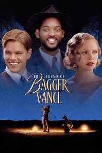 Watch The Legend of Bagger Vance Online Free in HD
