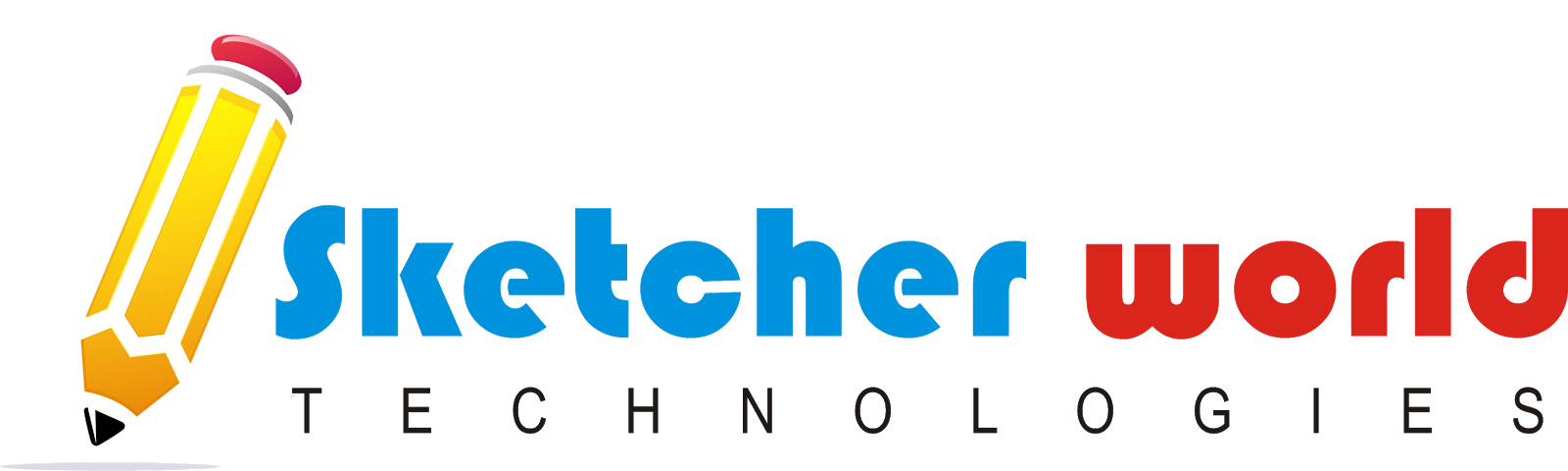 Sketcherworld Technologies