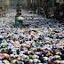 LDNU Ajak Umat Islam Berpolitik dengan Akhlakul Karimah