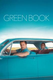 Green Book – O Guia Torrent