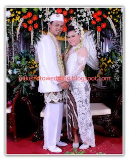 foto wedding bekasi bandung jakarta cirebon majalengka garut