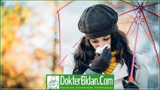 ciri-ciri alergi dingin pada kulit Alergi Dingin Urtikaria - Ciri Penyebab Gejala Dan Cara Mengobati Terampuh