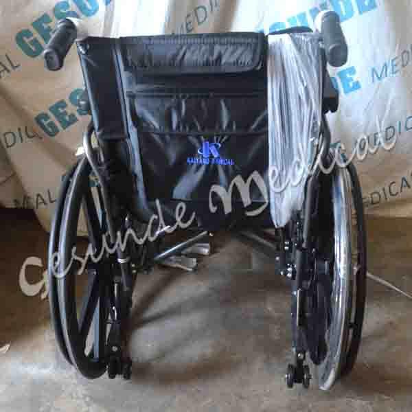dimana beli kursi roda alumunium murah