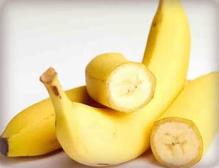 কলা খাবার অনেক কারন Benifits Of Banana