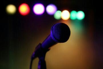 """Room Karaoke Ajang Tempat Mesum dan """"Transaksional"""" Esek esek"""