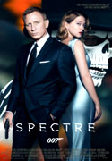 http://streamcomplet.com/spectre/