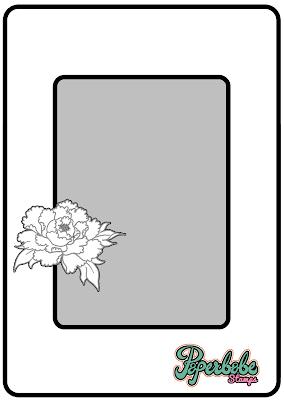 Current Challenge ~ Sketch