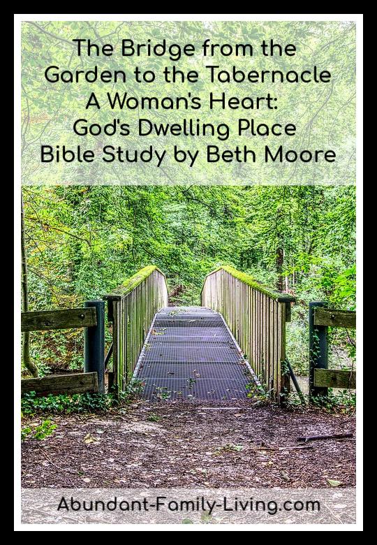 https://www.abundant-family-living.com/2016/01/the-bridge-from-garden-to-tabernacle.html#.W9kM6eJRfIU