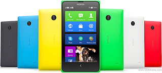 NOKIA X RM-980 LATEST VERSION 1.2.4.1 FLASH FREE DOWNLOAD