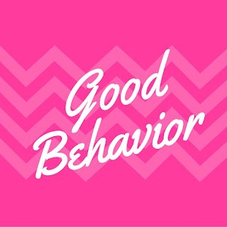 Good Behavior, Future,