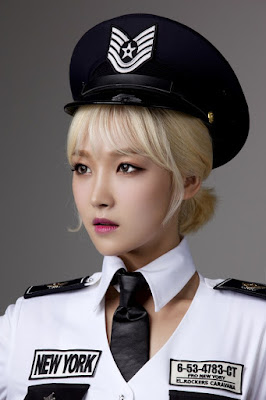 Siyoung
