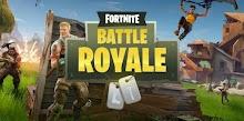 Game Fornite Kini Sudah Bisa Dimainkan di Semua Smartphone Android, Begini Cara Downloadnya