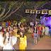 Cultura Viva- Colégio Menino Jesus promove III Mostra Cultural. Evento acontece em Praça pública.