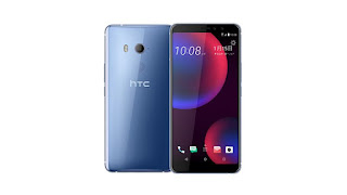The registrations of this telephone convey been started HTC U11 EYEs launched amongst a Super LCD iii display