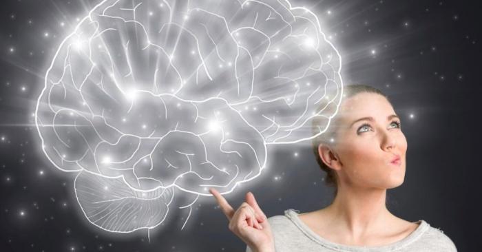 Η «κατάρα» του να είσαι έξυπνος μειονεκτήματα που φέρνει η ευφυΐα