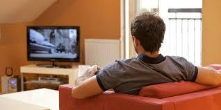 siaran tv nasional