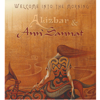 Alizbar & Ann'Sannat - Welcome Into The Morning