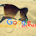 Domain Terkena Google Sandbox & Google Banned