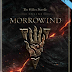 The Elder Scrolls Online - Morrowind Upgrade PC + DLC