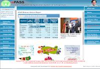 telangana-epass-scholarship-apply