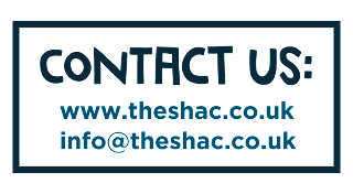 info@theshac.co.uk