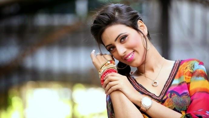 Hit Bd Mim Biday Sinha Saha Bd Model Actress Biography -7616