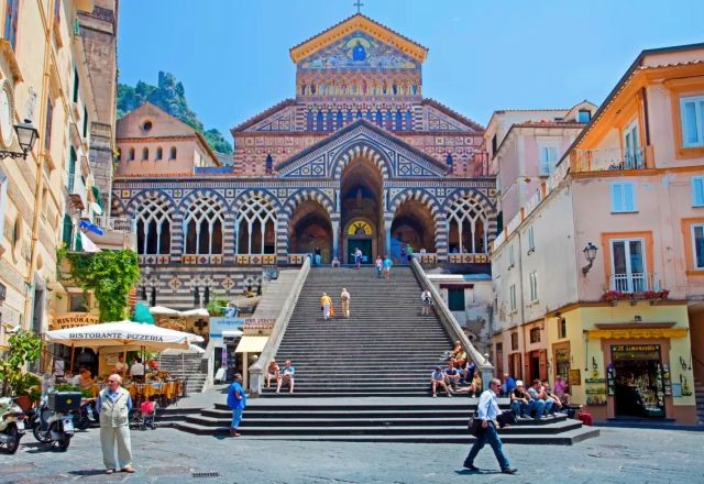 cattedrale-di-amalfi-poracci-in-viaggio