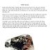 ĐỒ ÁN MÔN HỌC ĐIỀU KHIỂN HỆ THỐNG - Điều khiển robot Omni tránh vật cản
