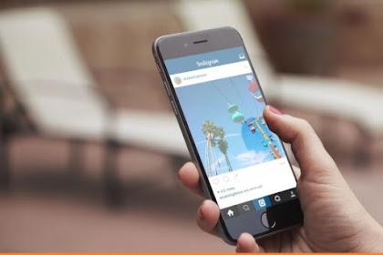 4 Cara Download Foto Di Instagram dengan Mudah dan Cepat