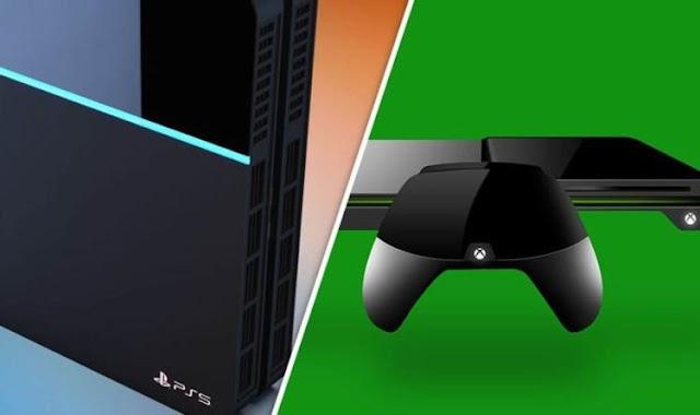 PlayStation 5 e Xbox Two serão modulares? Esse é o futuro para os consoles de mesa?