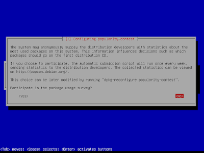 Cara Instal linux  ubuntu 2015
