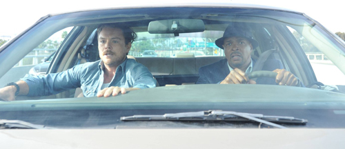 lethal-weapon-tv-series-trailers-sneak-peek-images-and-posters