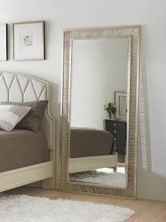 mirror-Baers-Crestaire-Stanley-Furniture