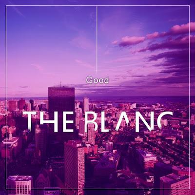 THE BLANC (더블랑) - Good