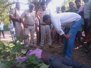 found-dead-body-madhubani