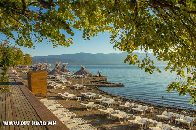 Dojran Lake Macedonia%2B%252837%2529 - Dojran and Dojran Lake Photo Gallery