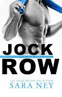 Jock row 1