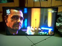 Jasa Reparasi Service LED LCD TV BSD Serpong Karawaci Gading Serpong