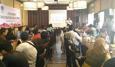 Pengguna Internet di Indonesia Capai 243,7 juta